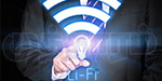 Lifi Technology for Future