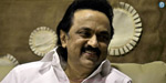 Tamil Nadu AIADMK rule? Or BJP rule ?: MK Stalin's question