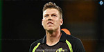 One day with India, back in the T20 series Australian team, Baekner, Golder Nile