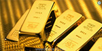 Two persons from Kerala have been arrested with 2 kg gold bars from Sri Lanka to Rameshwaram