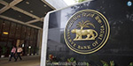 RBI concerned: empty leadership positions in banks