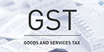 28% GST tax to be imposed on the barnis to be severely affected: retailers urging central government