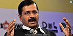 Remove defamation suits against Kejriwal