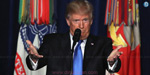 Donald Trump Says Pakistan 'Provides Safe Havens for Agents of Chaos, Violence and Terror'