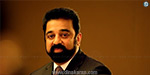 Kamal vote Fans Only Sudden command