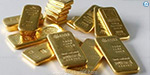 30 kg gold seized smuggled from Sri Lanka to Tamil Nadu: 6 Arrested