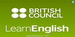 British Council's English Course for Success