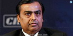 Free invitation for Rs 153, Data Rs 1,500 is deposited if 4G phone is free: Mukesh Ambani