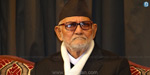Former Nepalese Prime Minister Sushil Koirala passed away ...