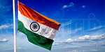 Indian national flag! Some memories