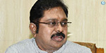 Foreign currency fraud case: Judge warns DTV Dinakaran