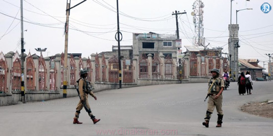 Kashmir: Article 35A was enacted for political appeasement through a blatantly illegal process