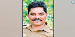 The inspector who bribed Rs 8,000 to bribe the case