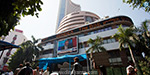 Why did the investment exceeds over Rs 7,300 crore from the stock market?