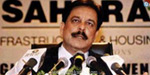 Sahara had to deposit Rs 1,500 crore by September 7