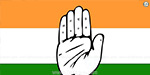 President of the Assembly, the Congress MLAs who are meeting today to choose ?: