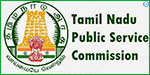 Tomorrow's deadline to apply online for TNPSC Group -2A