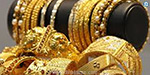 Small amounts of up to Rs 5 lakh to buy gold jewelry buyers no tax relief