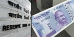 Reserve Bank of India to introduce Rs 200 notes beginning September
