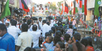 Maduravoyal set the action in the Government General Hospital: Congress committed to R Rajesh