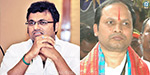 Karthi Chidambaram and Shekhar Reddy act in Tamil Nadu