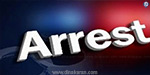 Two thieves arrested for bike
