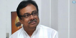 Rs 8 crore deal for the post of Vice-Chancellor of Madras University