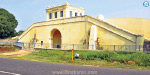 Which led to British rule in India Arcot telliket