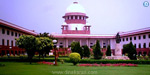 Governor can not extend the legislative councils for voluntary: Sew the Supreme Court in the case of Arunachal Pradesh