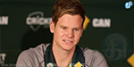 Smith to captain Australia T20 World Cup