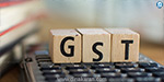 The first meeting after GST implementation About the tax problem 5 advice