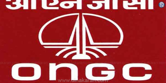 110 place in Tamil Nadu Oil wells: ONGC announcement