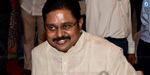 Double leaf case: TTV Dinakaran bail is pronounced on May 31