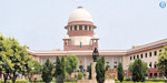 The issue of canceling the selection option: Supreme Court refuses to investigate an emergency case