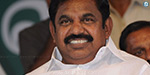 AIADMK MLA Rubbish infront of People: Get on the bike; Tension MLA