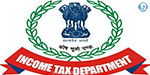 Former Minister and brother escaped to the income tax raid: kattukkat tabloid found money
