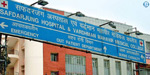 No medical negligence in case where newborn was declared dead: Safdarjung Hospital