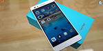 Huawei Honor 5C smartphone launched in China