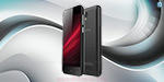 Leapon W2 smartphone with 22 regional languages support