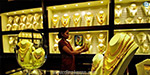 Gold jewelry sales software to prepare GST