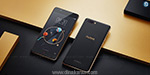 Nubia Z17 mini smartphone With Dual Rear Cameras