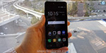 Coolpad Conjr Smartphone With 3GB of RAM