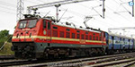 Agreement with the Southern Railway Chennai ports: in 10 years, the target of Rs 500 crore