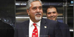 Send Vijay Mallya Back, India Formally Says To UK