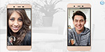 Micromax Vdeo 3, Vdeo 4 smartphones Launched
