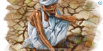 ... To die by the Tamil Nadu Agriculture Cultivation poyttatu