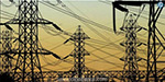 Rs.140 crores in computerization agreement :case has been filed against the power generated by fraud