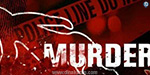 The incident happened near Nellai Chennai youth wounded and killed