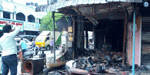 Chennai Kodungaiyur fire accident: rise in number 3