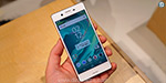 Sony Xperia X Gets a Limited Period Discount of Rs. 14,000